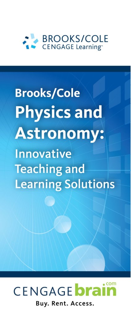BC_Physics_Banner_small
