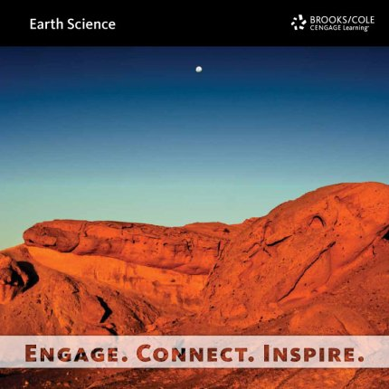 EarthSci_Brochure_1