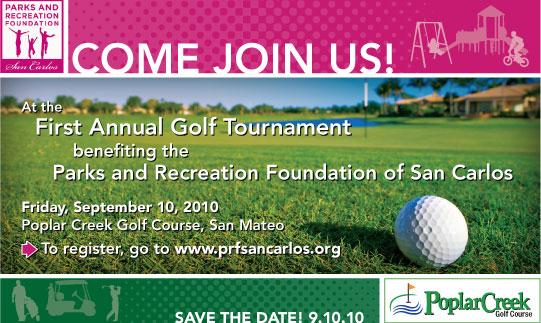 PRFSC_Golf_Card