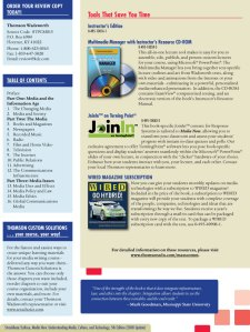 Straubhaar brochure back page