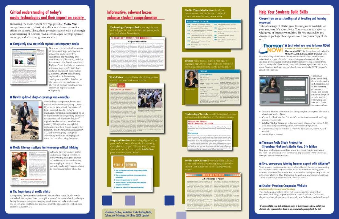 Straubhaar brochure inside spread