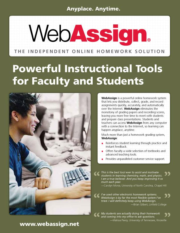 WebAssign_Brochure_p1