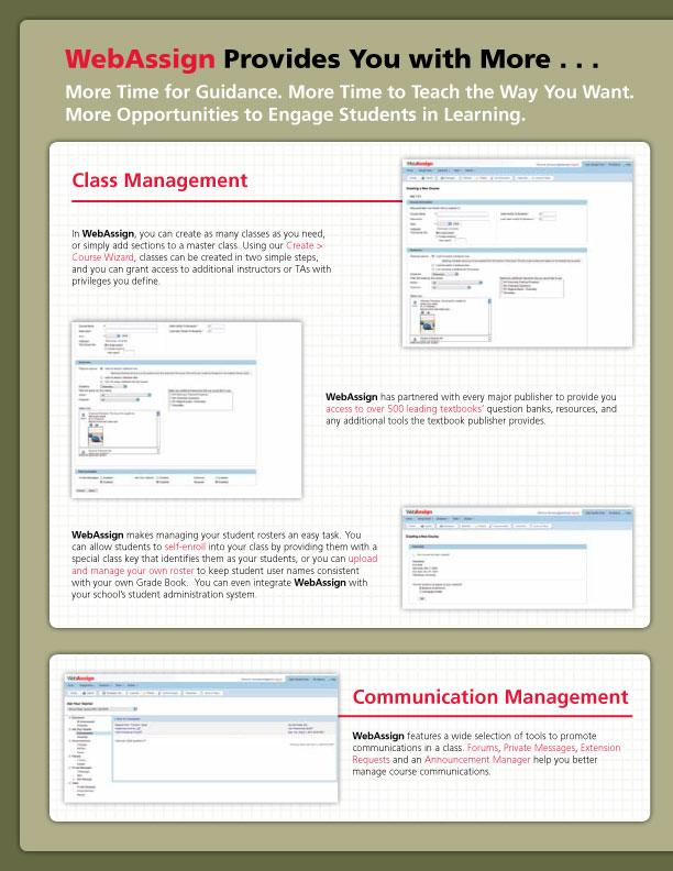WebAssign_Brochure_p2