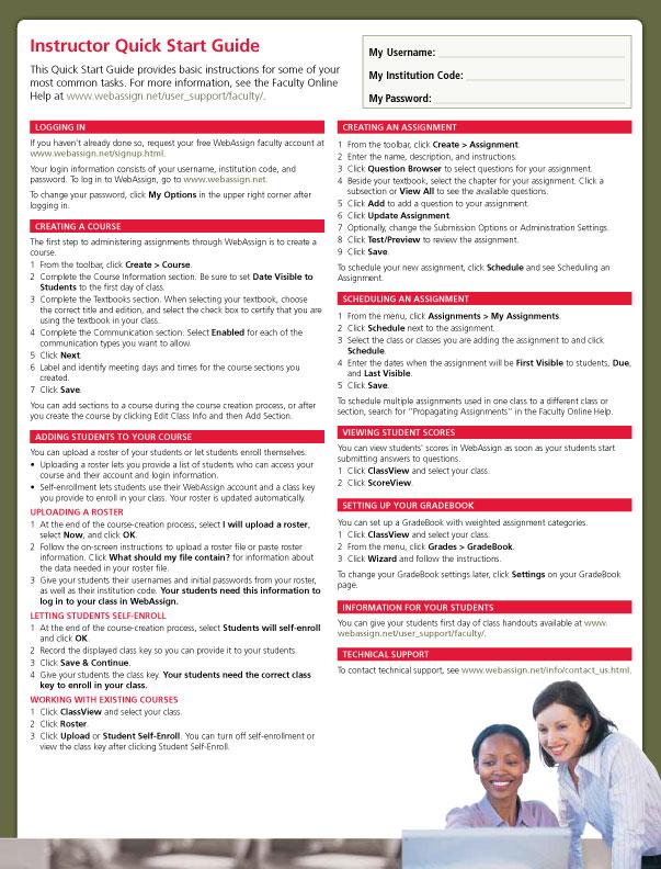WebAssign_Brochure_p4