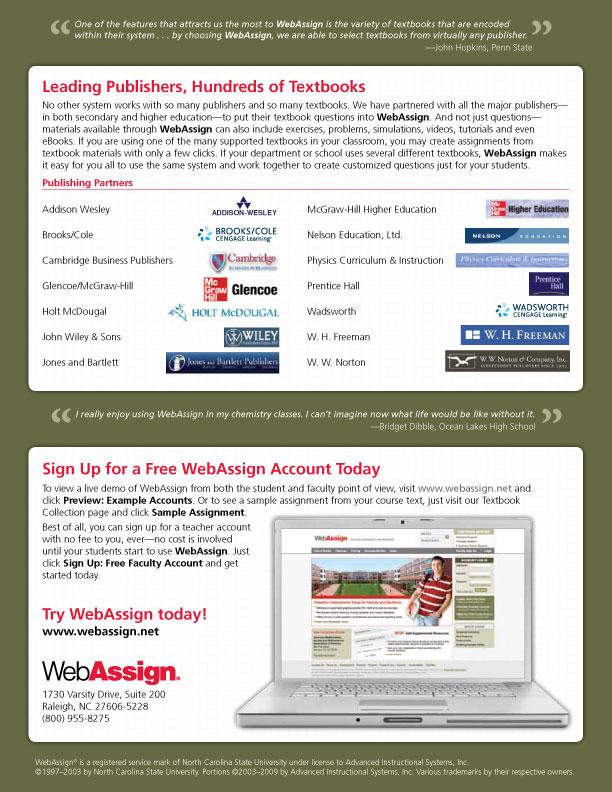 WebAssign_Brochure_p6