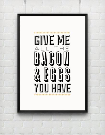 bacon_egg