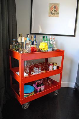 bar_cart_diy