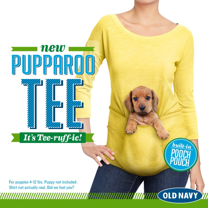 old_navy_pup
