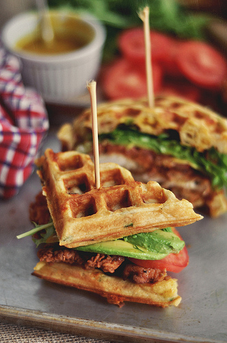 chicken_waffle