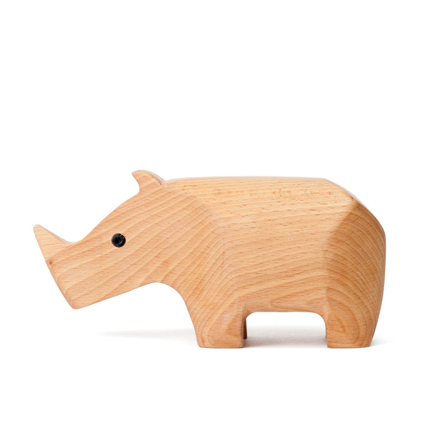 rhino_box
