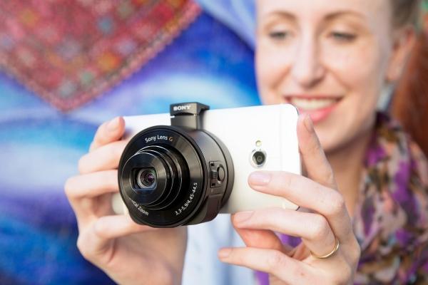 sony-smart-lens-qx10-qx100-4004_600.0000001379986763