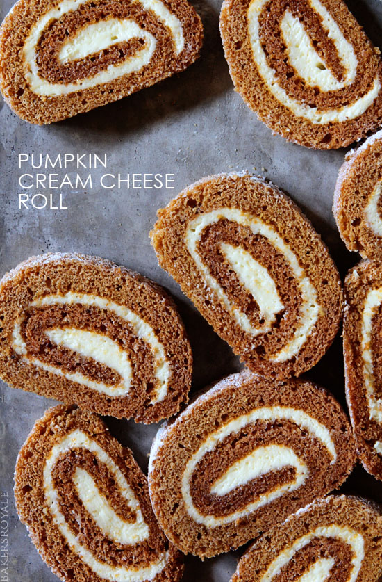 Pumpkin-Roll-from-Bakers-Royale