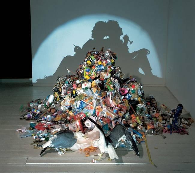 shadow_sculpture-normal