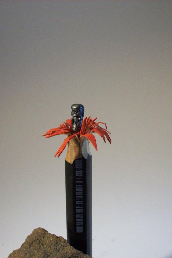 the_pencilburster