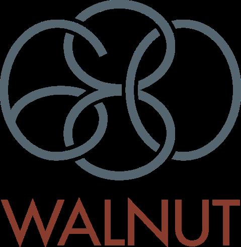 680_Walnut_cmyk