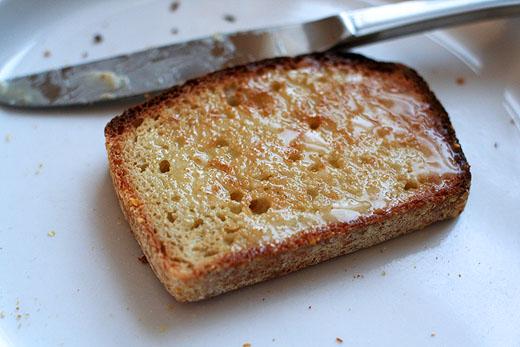 english_muffin_toast