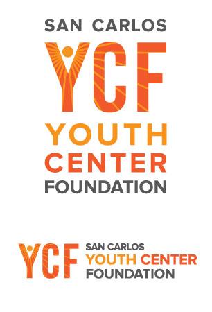 SC_YCF_logos_vh