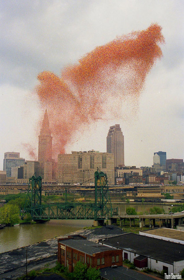 cleveland_balloons