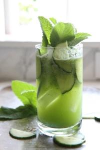 cucumber_mint_coolers
