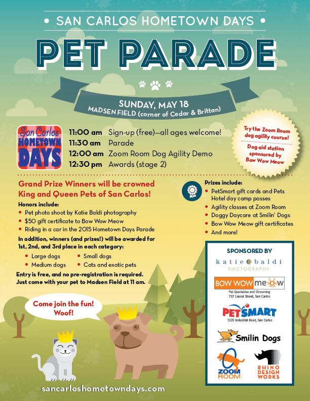 SCHD_2014_Pet_Parade_flyer