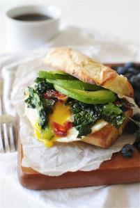 brkfast_sandwich