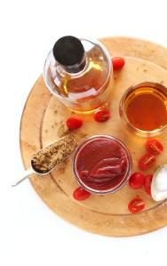 Ketchup-Whiskey-BBQ