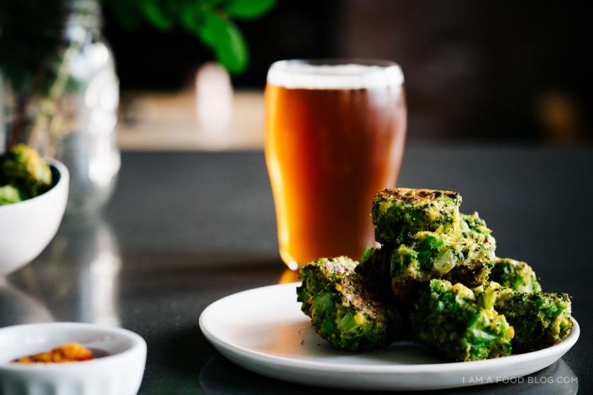 broccoli-tots-7