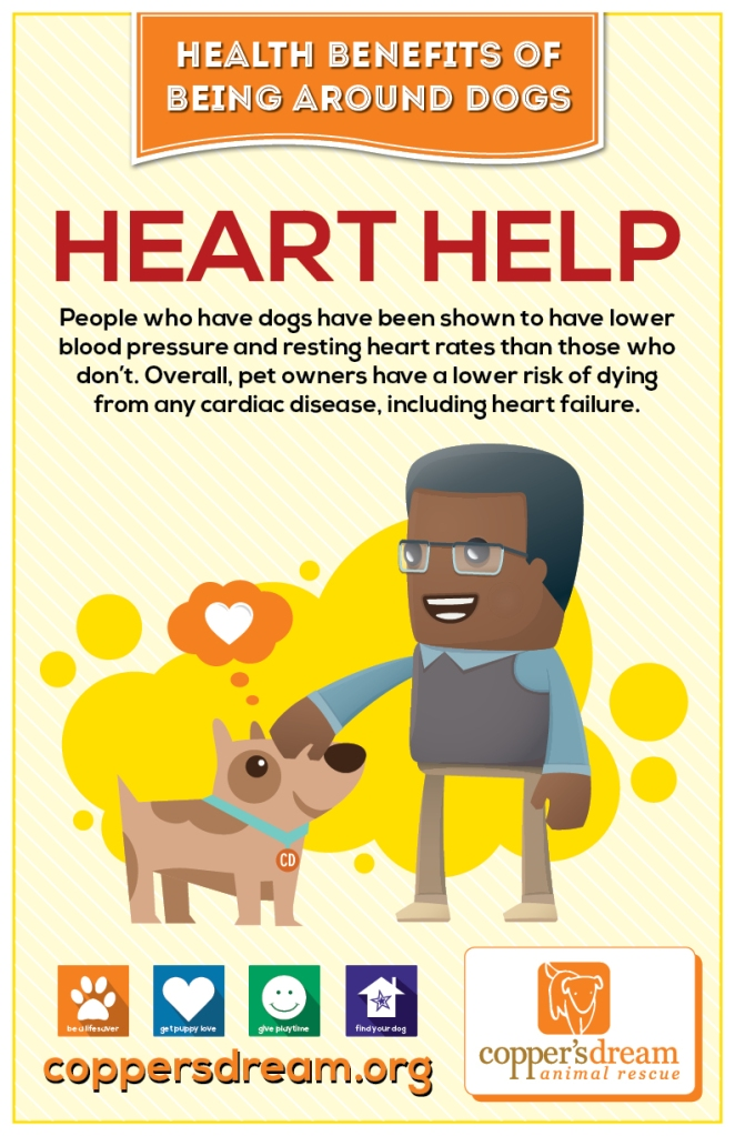 CD_Health_poster2