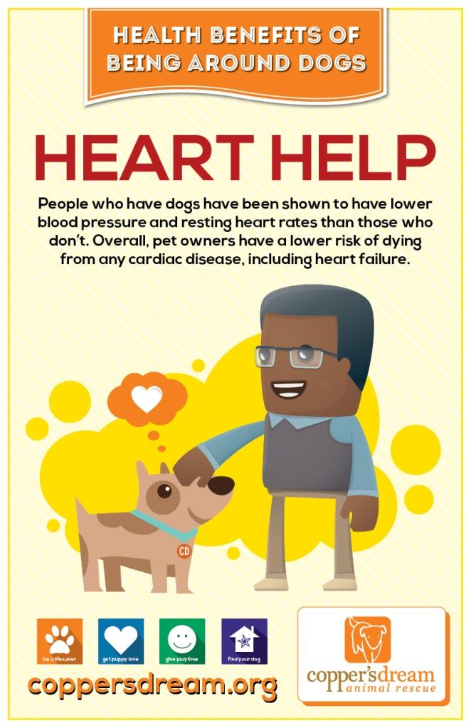 CD_Health_poster2