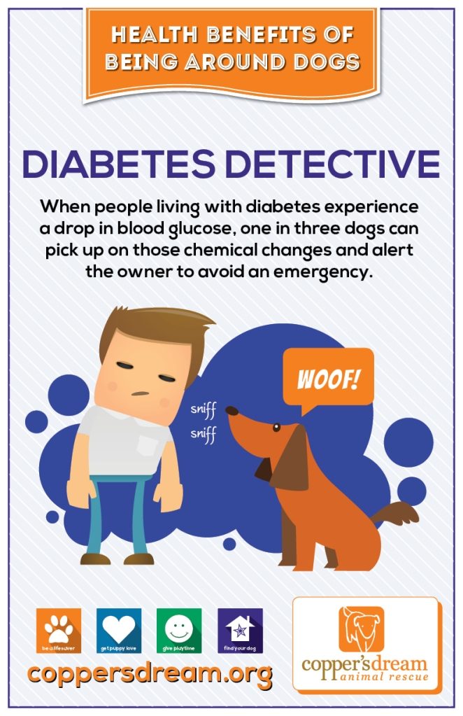 CD_Health_poster5