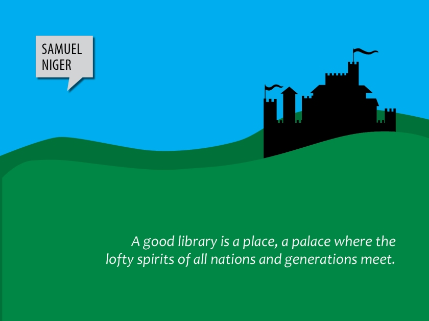 Library_Posters_3