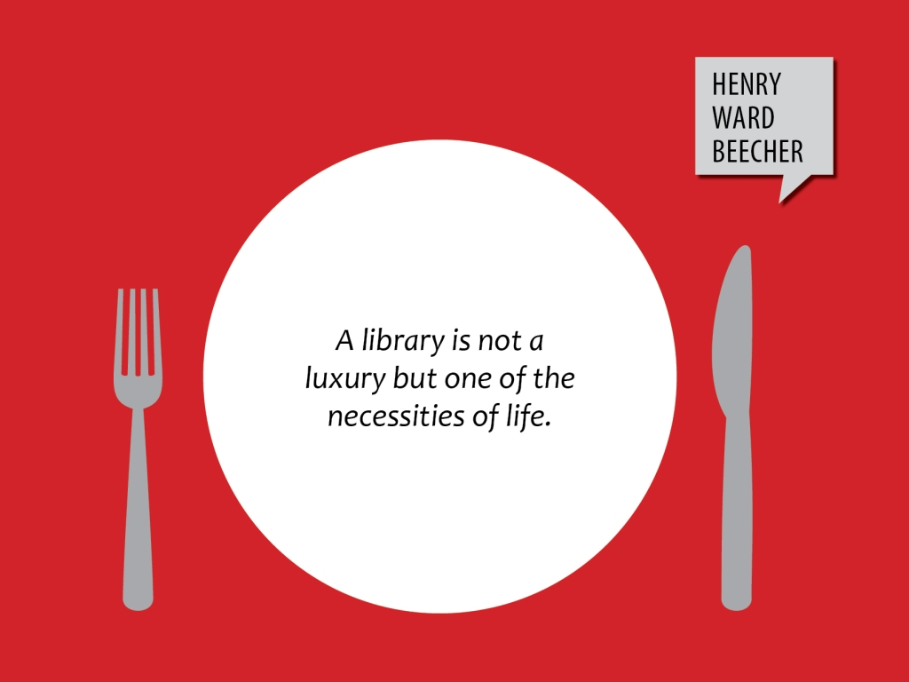 Library_Posters_5