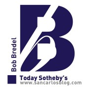 Today-Sothebys-logo-square-180x180