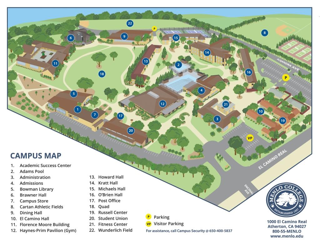 campus_maps