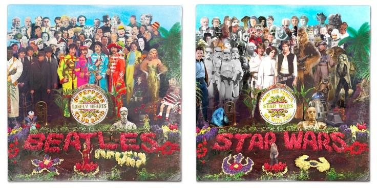 starwars-vinylalbum-mashup12