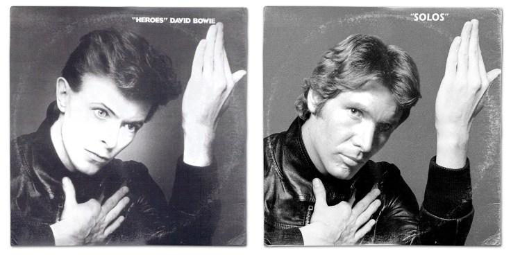 starwars-vinylalbum-mashup9