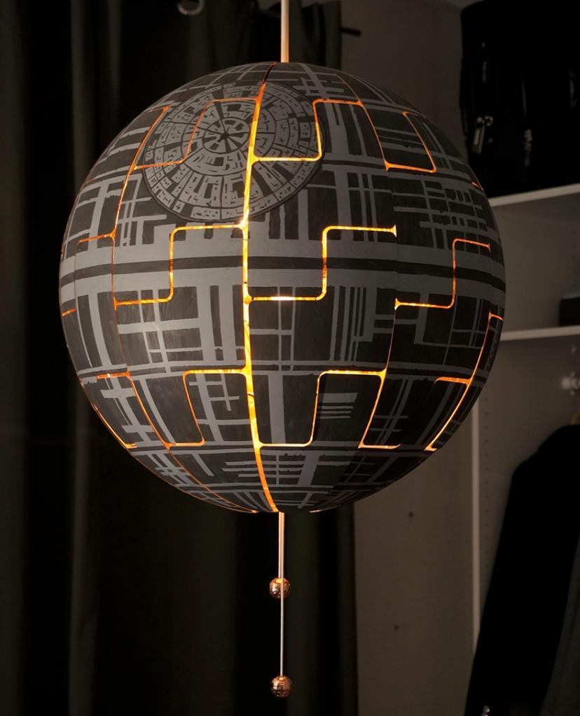 death-star-ikea-lamp-8